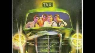 Táxi - Táxi