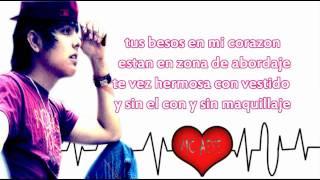 Mc Aese - Mi Diccionario [ Version 2011+LETRA ]