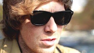 Greg Holden - The Lost Boy ♫ Backyard Acoustics