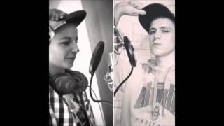 Johny ft  Madzix, DJ. MixMax -  Jednostronna miłość
