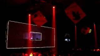 Rank 1 - Live @ Hala Tivoli, Ljubljana, Slovenia (23-10-2009) part 5