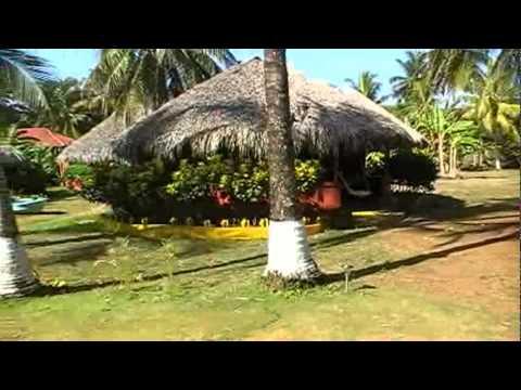 Paraiso Club Hotel | Nicaragua with Latin Odyssey