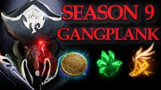 How to play gp videos / InfiniTube