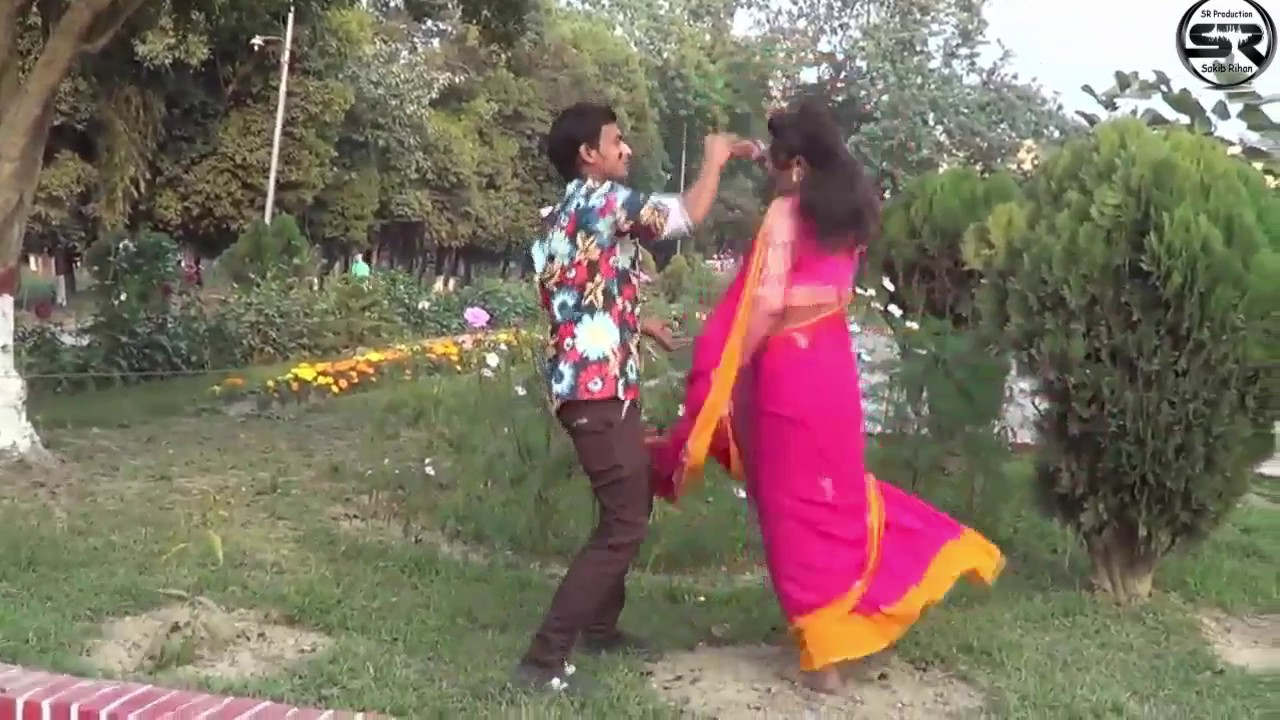 Prem || Piriti  Bhalobasha Under Metric Pass Bangla Full Dance HD