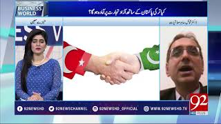 Business World - 09 March 2018 - 92NewsHDUK