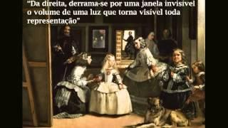 As meninas de Velásquez por Foucault