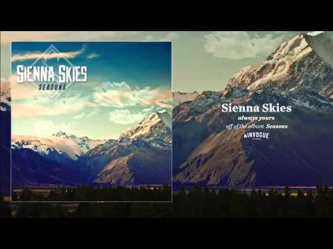 sienna-skies-always-yours-invoguerecords