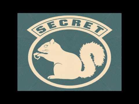 marcy-playground-secret-squirrel-hq-betweenmadness91