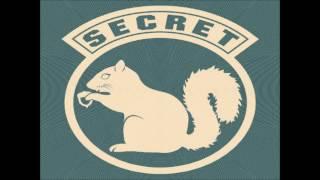 Marcy Playground - Secret Squirrel (HQ)