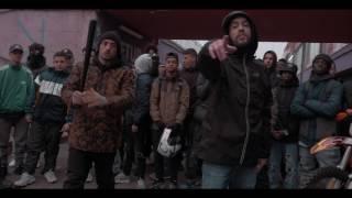 Jamil - Noyz Diss (Official Video)