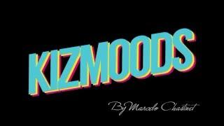 KIZMOODS :: Social kizomba in Buenos Aires