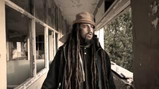 """CHAPARRO & Rasnatura feat. Dodas Spencer - """"CULPA"""""""