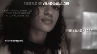 """Take Off"" Gucci Mane ft. Young Dolph Zaytoven Type Beat [Prod. Johnny Bangz]"