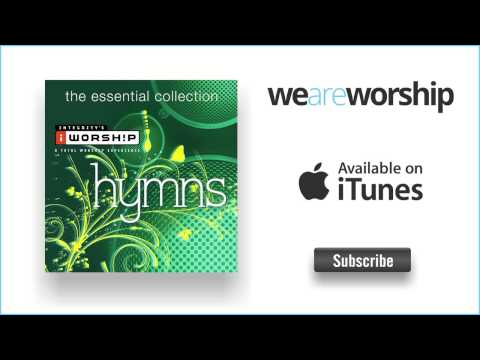 kathryn-scott-when-i-survey-the-wondrous-cross-weareworshipmusic
