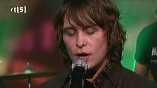 Take That - Hold on HD - Jensen 26-12-06