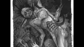 Xasthur - Maze of Depression (Rough Draft)