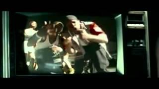 50 Cent ft 2Pac   Many Men Remix