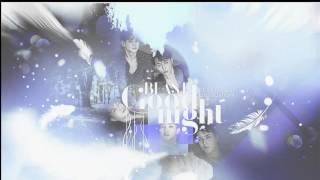 [ETL][Vietsub/Kara/Hangul] Good Night - BEAST (BEAST 3rd Album 'Highlight')