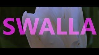 Jason Derulo - Swalla (Official Dance Video) / @_nikkiniks_
