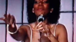 Boney m super Footage ( INC :  there last appearance )