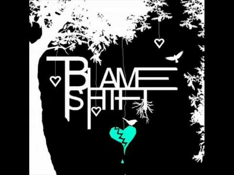 blameshift-say-what-you-wanna-say-cyberpoliceoffice