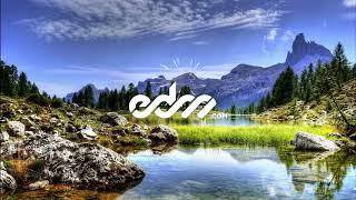 Juice WRLD - Lucid Dreams (flamey Remix)