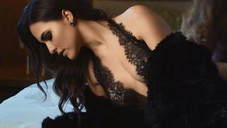 Lana Jurcevic - *HOLLYWOOD*