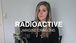 Radioactive x Imagine Dragons | cover