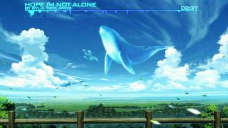 Sylia Twolands - Hope I'm Not Alone (Female Vocal)