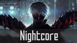 Nightcore - Creation [Seven Lions] (Beatman & Ludmilla Remix)