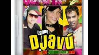 DEJA BANDA NOVO BAIXAR VU CD