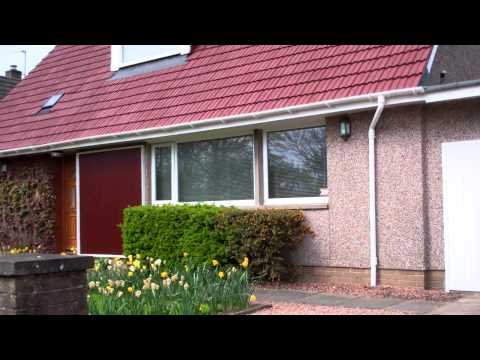 Golf Tour Hire East Neuk of Fife accomodation Scotland 10