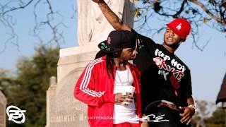 My Life ( instrumental HD ) ''The Game Ft Lil Wayne ''