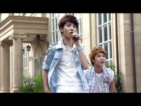 infinite-shes-back-music-core-20100821-mbckpop