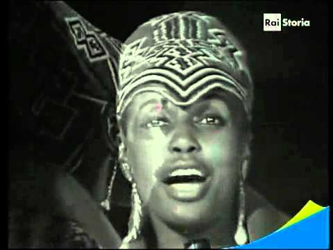 miriam-makeba-malaika-1969mp4-otras-disrupciones