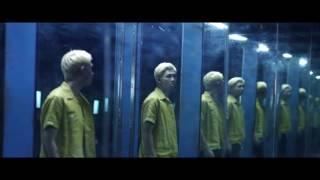 BTS (방탄소년단) WINGS Short Film #5 REFLECTION Sub. Español
