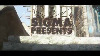PROMO By Sigma