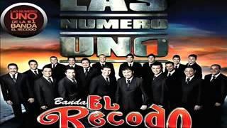 TE PIDO PERDON 2012 BANDA EL RECODO 74 ANIVERSARIO low