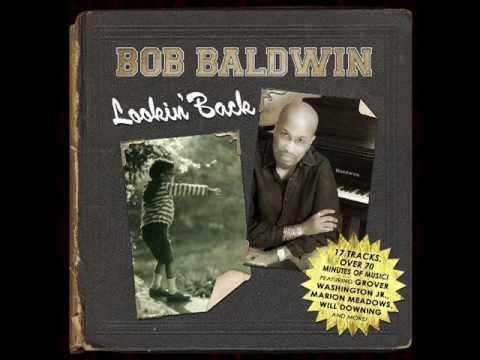 bob-baldwin-summer-breeze-feat-marion-meadows-robertocastillo2184