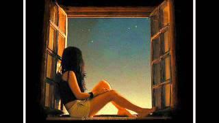 Late-Night Quiet Storm [DizzySpacegirl - I Wonder (Tonite)] | ♫ RE ♫