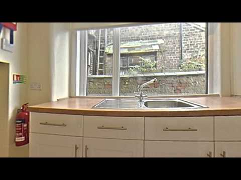 House To Rent in Weaste Lane, Salford, Grant Management, a 360eTours.net tour