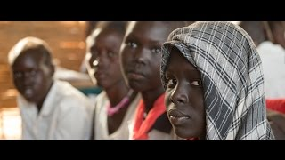 ONU pede apoio à defesa dos direitos humanos