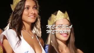 Miss piscina 2013