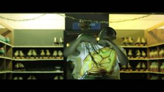 """Trey Drizzle """"Skate"""" ft YpHoodRich Shot By @Wikidfilms"""