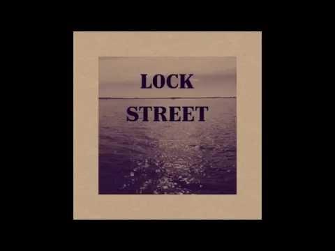 lock-street-follow-me-lock-street