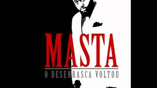 14.Masta - Live It Up (Feat. Prodígio) (Prod Olive Beatz)