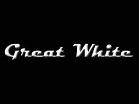 great-white-once-bitten-twice-shy-70s80srockmusic