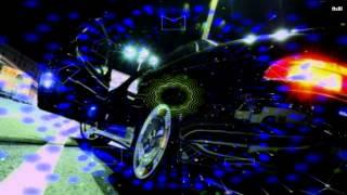 Syberian Beast meets Mr.Moore - Wien (Original Mix)