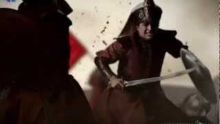Battle of Belgrad OTTOMAN EMPIRE SONG THIS IS MEHTER