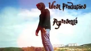 West Prod. Beto g (respira) video oficial 2016